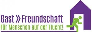 csm_JA_Gastfreundschaft_Logo_farbig_73f9690231